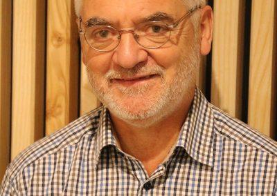 Serge Bréhard