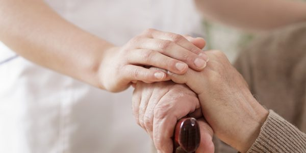 Prendre soin des plus fragiles en période de confinement